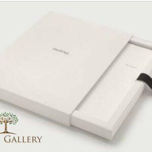 Card Gift Box