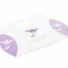 Customise Printed Handel Cut Pillow Style Box