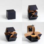 Flower Style Box
