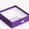 Inner Printed Box