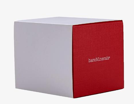 Match Box Style Sleeve Box