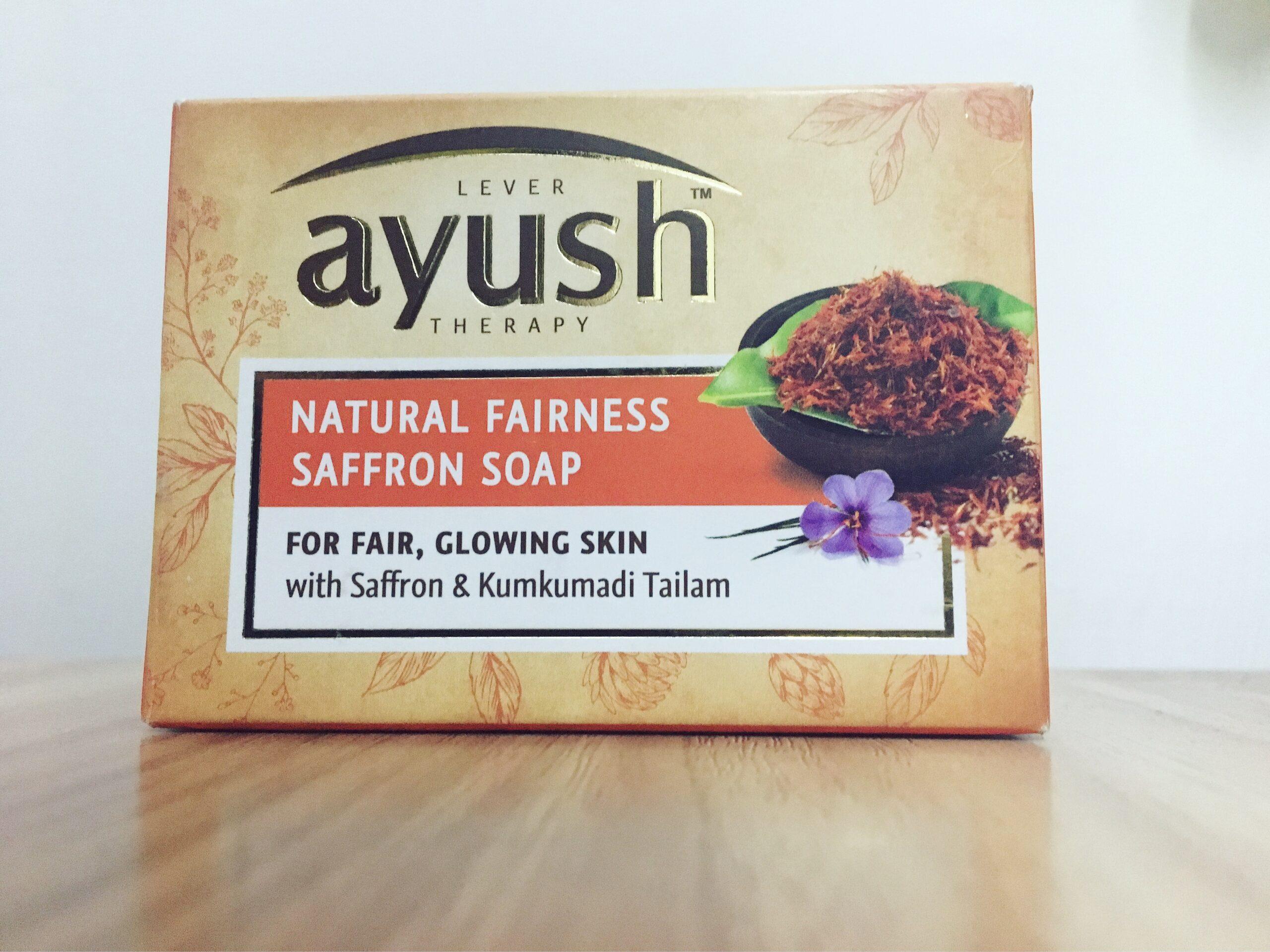 Multi Colour Printed Soap Box