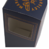 Printed Box For Perfume Bottle