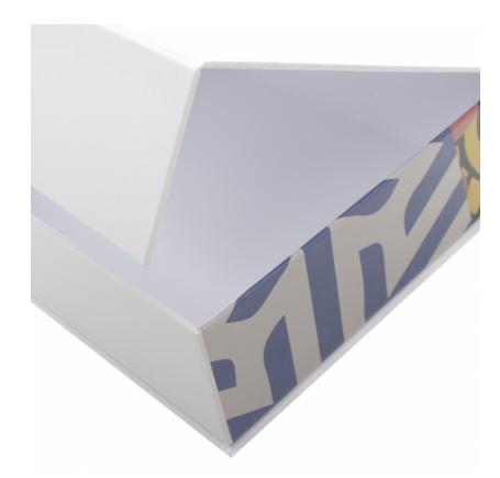 Rigid Card Magnetic Seal Boxes Ref Neighbourhood (1)