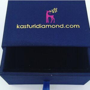 jewellery box (1)