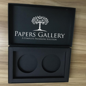 https://www.papersgallery.com/product-category/packaging-boxes/rigid-box-cardboard-premium-and-luxury/magnetic-lock-box/