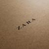 Corrugated Brown Kraft paper Maller Box Ref Zar