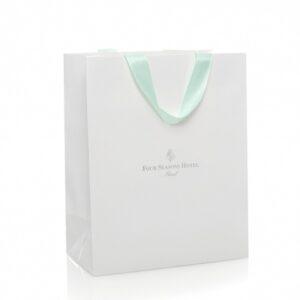 Custom Designer Carry Bag