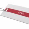 Custom Printed Tag