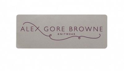 Customise Branded Printed Sticker