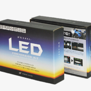 Led Tv Box